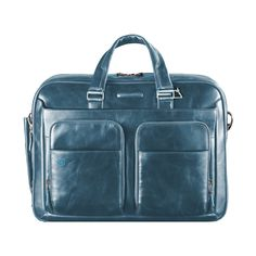 Briefcase Piquadro http://www.ebay.it/itm/BORSA-PIQUADRO-BAG-CA2849B2-BLUE-SQUARE-MADE-IN-ITALY-10-/321409543208?pt=Borse_e_Zaini_uomo&var=&hash=item76cf5136f2