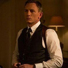 Kirkpatrick Detective Holster