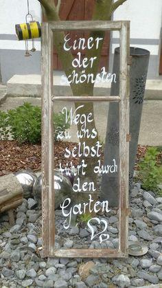 - Estás en el lugar correcto para healthy lunch ideas Aquí presentamos healt que está buscando con - Types Of Soil, Types Of Plants, Hydroponic Gardening, Hydroponics, Growing Flowers, Growing Plants, Hydrangea Care, Garden Signs, Small Gardens