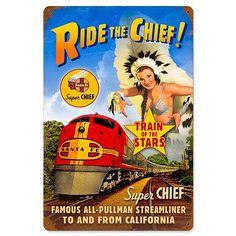 union pacific railroad - Google Search