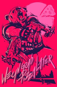 Видеоигры - Hotline Miami 2: Wrong Number thread #23: Only if you post... Cyberpunk Art, Miami Wallpaper, Wrong Number, Miami Vice, Vintage Hipster, Grunge Goth, Miami Hotline, Vaporwave, Indie Games