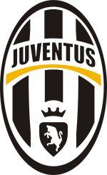 """(Link: Juventus Wikipedia)   """"Gol!"""" ha urlato il Teschio, e ha sollevato un pugno in aria come se avesse segnato contro la Juventus. (pg 65) (2001)"""