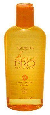 KeraPRO Restorative Anti-Frizz Elixir by Kera Pro, http://www.amazon.com/dp/B004O9TTNC/ref=cm_sw_r_pi_dp_tuMisb0P0KRBT