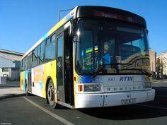 Les informations sur les bus de Marseille, notamment les horaires et tarifs de…