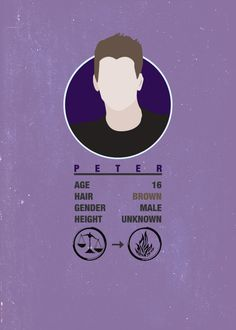 Peter, Character Profile #divergent #dauntless #four #tris #fourtris #insurgent #allegiant #six #candor #abnegation #erudite #amity #factions #movie #book #tobias #brave #caleb #stills