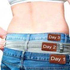 dieta dei tre giorni funziona per dimagrire