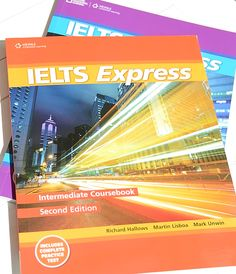 essay book for ielts writing
