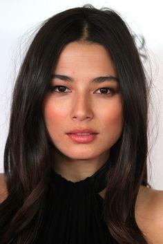 Things Only Asian Girls Understand Beauty | POPSUGAR Beauty Australia