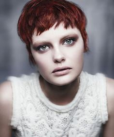 Aveda Neo Goth Collection