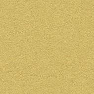 Bulletin Board pinboard linoleum is a natural and tactile material that can be applied in framed or mounted pin boards or directly to the wall. Bulletin Boards, Pineapple, Fresh, Bulletin Board, Pine Apple, Data Boards