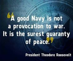 1000 images about u s navy on pinterest navy ships navy corpsman