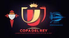 Prediksi Celta Vigo vs Deportivo Alaves 3 Febuari 2017