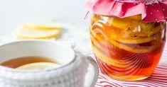 Piękne zdjęcia przeplatają się na blogu ze sprawdzonymi przepisami na: Boże Narodzenie, Wielkanoc, urodziny, rodzinne spotkania, itd. Aloe, Panna Cotta, Recipies, Food And Drink, Pudding, Health, Ethnic Recipes, Desserts, Recipes