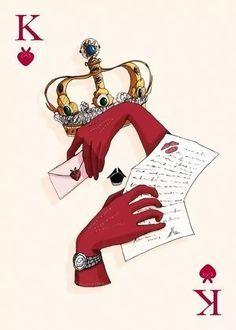 Рулетка онлайн играть карты 777 casino online free
