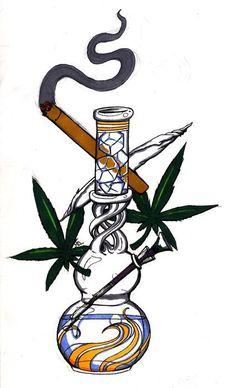 growing indoor cannabis / week 4 they are great Trippy Drawings, Psychedelic Drawings, Art Drawings, Bob Marley Kunst, Bob Marley Art, Cartoon Smoke, Cannabis Wallpaper, Rasta Art, Pop Art Wallpaper