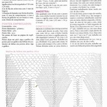 Baby Crochet Patterns Part 26 - Beautiful Crochet Patterns and Knitting Patterns Crochet Blanket Patterns, Baby Patterns, Knitting Patterns, Beautiful Crochet, Beautiful Babies, Baby Hats, Crochet Baby, Outfits, Blouses