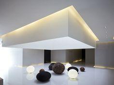 Galeria - Lightbox / Hsuyuan Kuo Architect & Associates - 3