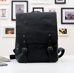 Item Type: Backpacks Backpacks Type: Softback Carrying System: Physiological Curve Back Exterior: Silt Pocket Size: 28 x 40 x 10 cm Rain Cover: No Interior: Interior Slot Pocket,Cell Phone Pocket,Inte