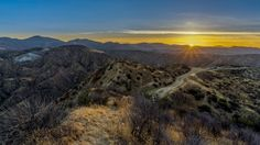 Another Haskell Canyon Sunrise by Jeff Turner on 500px