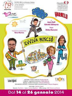Evviva Busciò - Stagione teatrale 2013/ 2014 (http://vistasulpalco.altervista.org/evviva-buscio-porta-per-la-prima-volta-il-suo-umorismo-italia/)