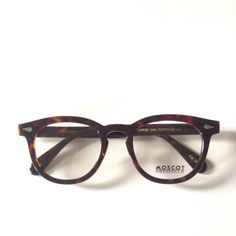 4ee413b630 13 Best Moscot images