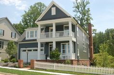 Monroe Model with Double Porchhttp://lakeridgevahomesforsale.com/RealtorWebPage?content=http://LakeRidgeVAHomesForSale.com/Listings?operation=search%26ls=MRIS%26predefined=1865019844&view_type=list