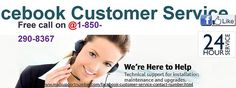"What are the pros of Facebook Customer Service 1-850-777-3086? Team so famous 24*7 days?	   				 https://www.flickr.com/photos/156892830@N03/23517986978/in/dateposted-public/		  Facebook Customer Service Number,Facebook Customer Service       One step solution of how to How To Reset Facebook Password Just dial Facebook Customer Service 1-850-777-3086 for reset of Facebook account. Sometimes the customers face some problem with the ""SECURITY OF THE FACEBOOK ACCOUNT"" and they find difficulty…"