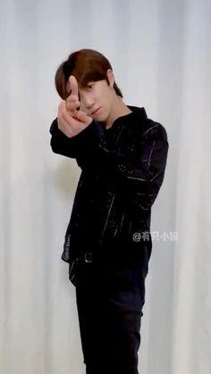 Seventeen Song, Seventeen Memes, Seventeen Minghao, Seventeen Wonwoo, Woozi, Jeonghan, Kpop, Seventeen Wallpapers, Golden Child