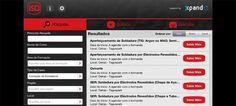 ISQ lança aplicações móveis para iPad e iPhone