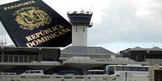 Procuraduria ordena el arresto de una inspectora de migración y otras 7 personas por tráfico ilícito de migrantes dominicanos