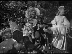 La Belle et la Bête:  Opera by Philip Glass