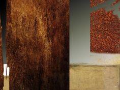 Svit at Artissima 2014