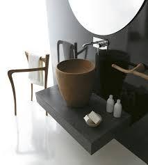 Ceramica Galassia Civita Castellana.11 Fantastiche Immagini Su Ceramica Galassia Bathroom Bathroom