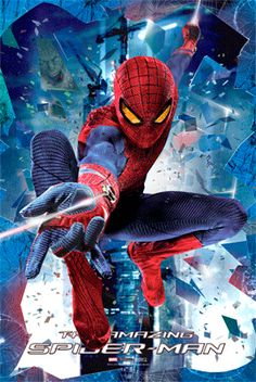 You all are respectable members of this community and let us all together make this the Avengers community in the world Amazing Spiderman, Spiderman Gif, Spiderman Pictures, Black Spiderman, Marvel Comics, Marvel Art, Ms Marvel, Captain Marvel, Spaider Man