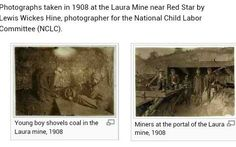 Red Star Coal Co, Fayette Co, WV--IMWVCT