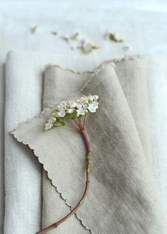 Farmhouse linen is super soft and beautiful. Make tea towels, duvets, or throw blankets with the natural and pre washed gorgeous fabric. Linen is versatile and elegant. Textiles, Vintage Accessoires, Fabric Photography, Linens And Lace, Wabi Sabi, Natural Linen, Soft Furnishings, Linen Fabric, Shabby Chic