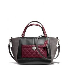 Handbags - NEW ARRIVALS - Coach Factory Official Site