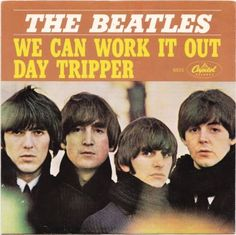 24 Things You Never Knew About Beatles Songs