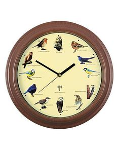 The Tools Needed For Radio Controlled Hobbyists – Radio Control Tick Tock Clock, Cool Clocks, As Time Goes By, Radio Control, Birds, Cool Stuff, Wall, Daddy, Interior Design