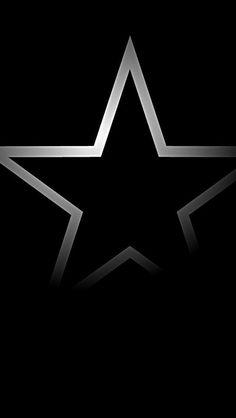 Star IPhone 5 Wallpaper