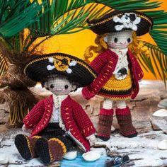#amigurumiaankleedpoppetjes #crocheting #Creatief #amigurumis #nuiernik #amigurumilove #crochetdoll