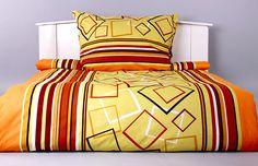 TOP Flanelové povlečení 70×90 140×200 Žluté čtverce Pohodlné TOP Flanelové povlečení 70×90 140×200 Žluté čtverce levně.Dvoudílná sada povlečení. Pro více informací a detailní popis tohoto povlečení přejděte na stránky obchodu. 445 Kč NÁŠ TIP: Projděte … Comforters, Flannel, Bedding, Home, Creature Comforts, Quilts, Flannels, Bed, Linen Bedroom