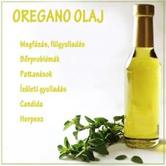 Életmód cikkek : Zöldség és gyümölcsök hatásai Doterra, Health And Beauty, Vitamins, Food And Drink, Health Fitness, Healthy Eating, Medical, Personal Care, Omega