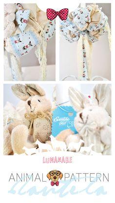 "Lumanare de botez baiat "" Puppy "" Designer Toni Malloni Shop online www.c-store.ro"
