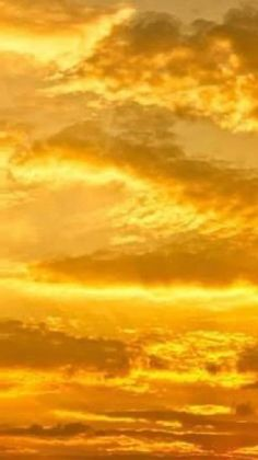 Sunrise Wallpaper, Ocean Wallpaper, Cool Wallpaper, Iphone Wallpaper, Sunrise Photography, Landscape Photography, Nature Photography, Motion Wallpapers, Live Wallpapers