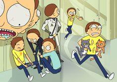 Rick-and-Morty-фэндомы-Rick-and-Morty-персонажи-Morty-Smith-2882239.jpeg (811×573)