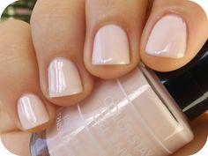 Revlon Gel Envy - All Or Nothing. My go to nail polish