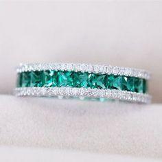 Nuevo noble Jugendstil delfin anillo 925 Sterling plata circonita cristales multicolor