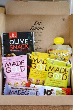Sara - Karlengen Eat Smart, Muesli, Healthy Snacks, Strawberry, Banana, Apple, Chocolate, Vegetables, Food