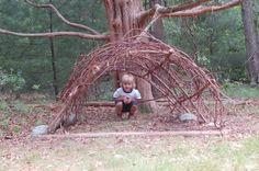 Natural playground 3